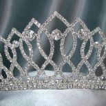 The Royal Crown.....Who will be next????