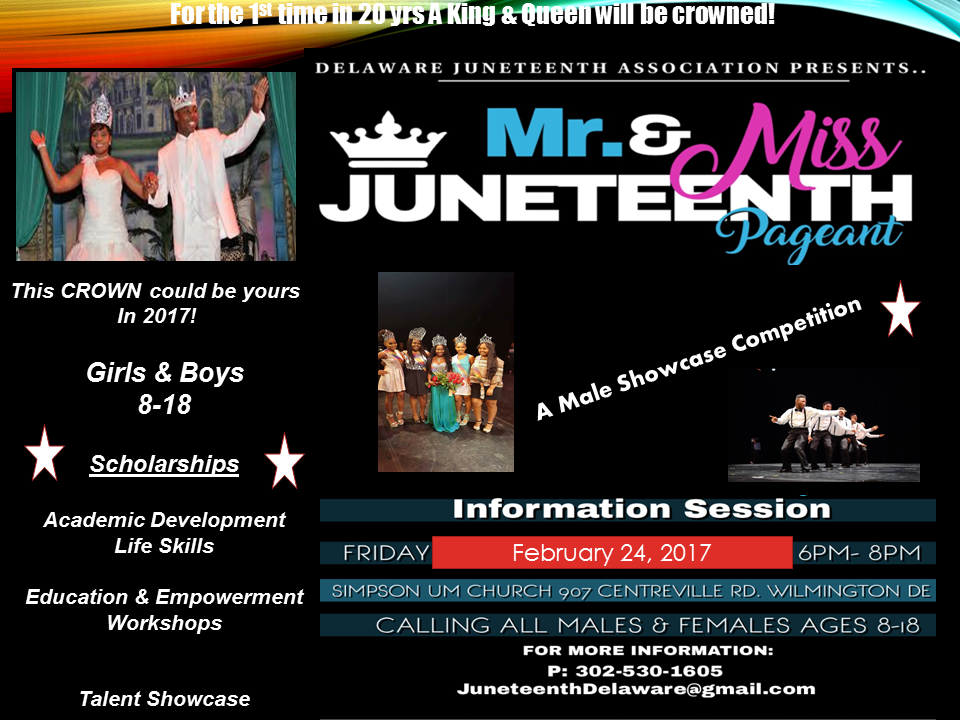 JUNETEENTH FLIER 2017 Rev 12 - MALES.png