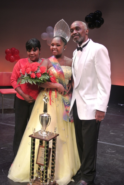 miss-2013-juneteenth-and-parents