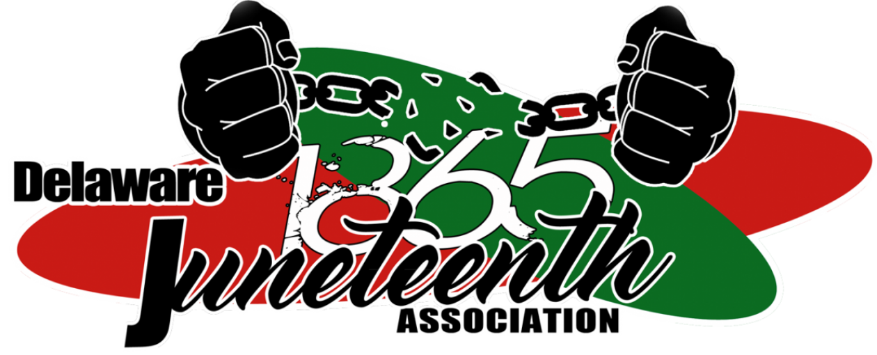 Delaware Juneteenth Association